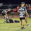 GCU v PHX Rugby 11 12 16 -150