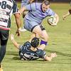 GCU v PHX Rugby 11 12 16 -121