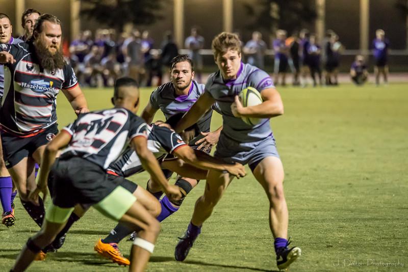 GCU v PHX Rugby 11 12 16 -63