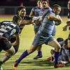 GCU v PHX Rugby 11 12 16 -24
