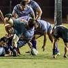 GCU v PHX Rugby 11 12 16 -20