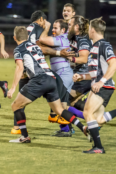 GCU v PHX Rugby 11 12 16 -89