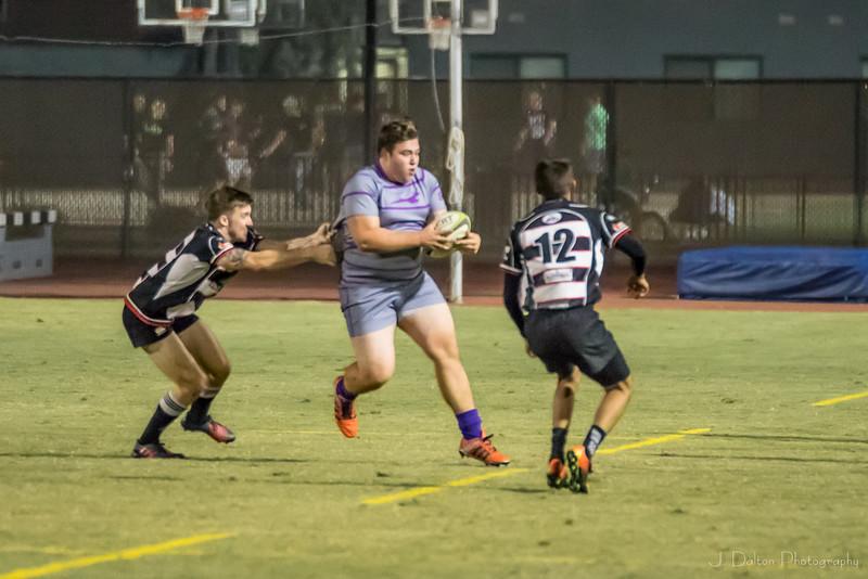 GCU v PHX Rugby 11 12 16 -114