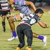 GCU v PHX Rugby 11 12 16 -109