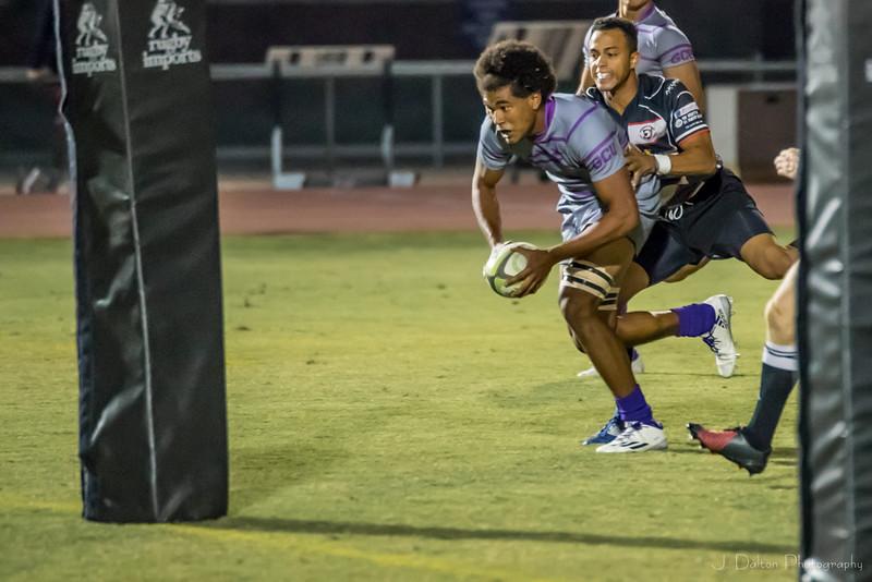 GCU v PHX Rugby 11 12 16 -126