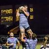 GCU v PHX Rugby 11 12 16 -58