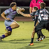 GCU v PHX Rugby 11 12 16 -5