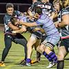 GCU v PHX Rugby 11 12 16 -55