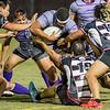 GCU v PHX Rugby 11 12 16 -70