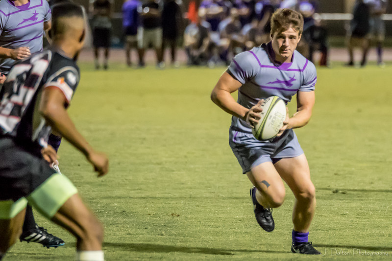 GCU v PHX Rugby 11 12 16 -61
