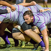 GCU v PHX Rugby 11 12 16 -54