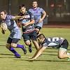 GCU v PHX Rugby 11 12 16 -84