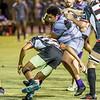 GCU v PHX Rugby 11 12 16 -37
