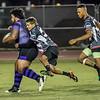 GCU v PHX Rugby 11 12 16 -136