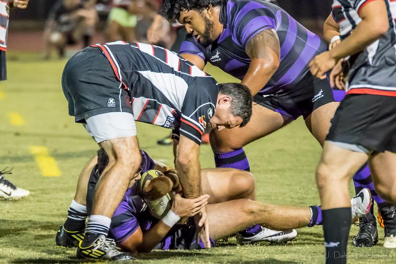 GCU v PHX Rugby 11 12 16 -131