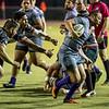 GCU v PHX Rugby 11 12 16 -25