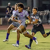 GCU v PHX Rugby 11 12 16 -124