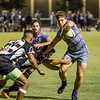 GCU v PHX Rugby 11 12 16 -64