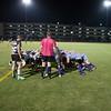 GCU v PHX Rugby 11 12 16 -174