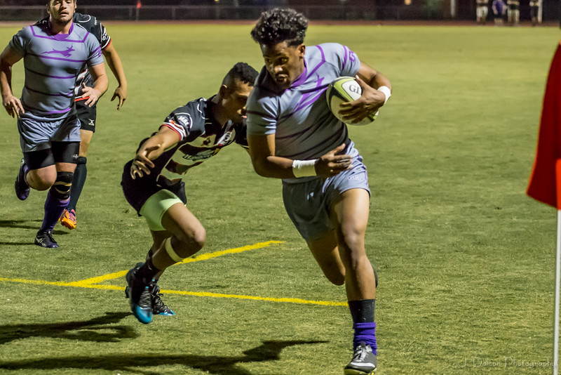 GCU v PHX Rugby 11 12 16 -65