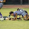GCU v PHX Rugby 11 12 16 -129