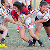 10 21 17 GCU v UA v ASU Women Rugby-20