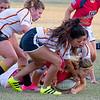 10 21 17 GCU v UA v ASU Women Rugby-10