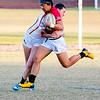 10 21 17 GCU v UA v ASU Women Rugby-13