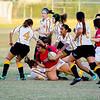 10 21 17 GCU v UA v ASU Women Rugby-17