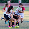 10 21 17 GCU v UA v ASU Women Rugby-9
