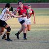 10 21 17 GCU v UA v ASU Women Rugby-7