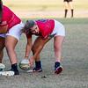 10 21 17 GCU v UA v ASU Women Rugby-2