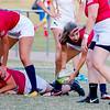 10 21 17 GCU v UA v ASU Women Rugby-18