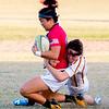 10 21 17 GCU v UA v ASU Women Rugby-14