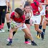 10 21 17 GCU v UA v ASU Women Rugby-19