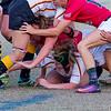 10 21 17 GCU v UA v ASU Women Rugby-4