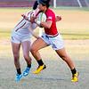 10 21 17 GCU v UA v ASU Women Rugby-12