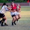 10 21 17 GCU v UA v ASU Women Rugby-8
