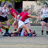 10 21 17 GCU v UA v ASU Women Rugby-1