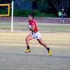 10 21 17 GCU v UA v ASU Women Rugby-11