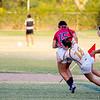 10 21 17 GCU v UA v ASU Women Rugby-16