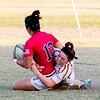 10 21 17 GCU v UA v ASU Women Rugby-15