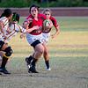 10 21 17 GCU v UA v ASU Women Rugby-6