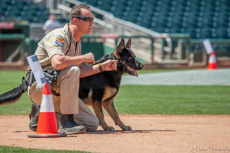Desert Dog Trials 2016 -126