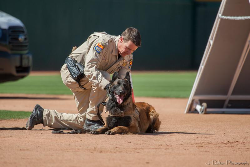 Desert Dog Trials 2016 -141