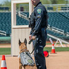 Desert Dog Trials 2016 -121