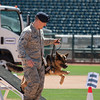 Desert Dog Trials 2016 -82