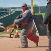 Desert Dog Trials 2016 -143