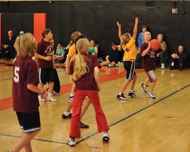 Heat_vs_Lakers_030709-022
