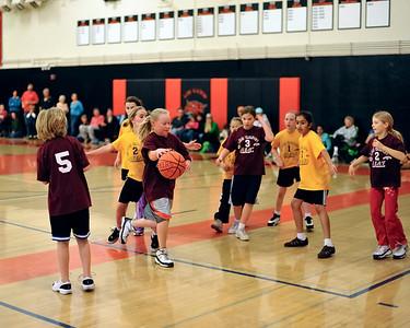 Heat_vs_Lakers_030709-024